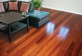 Cheap Laminate Flooring Sydney Timbernate Floating Floor Mint Floor Floors Shutters Timber