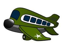 aereo clipart clipartist net 盪 clip 盪 aereo militare airplane