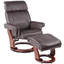 recliners casper wyoming reclining chairs casper wyoming