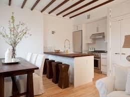 Kitchen Stools Ikea by Bar Stools Stylish Cheap Bar Stools Ikea Feel Home Toger Also