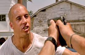 jyxuvawaky fast and furious vin diesel wallpaper