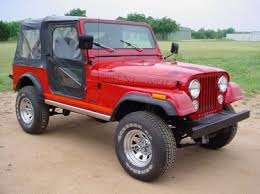 jeep road parts uk jeep of the jeep accessories and spare parts