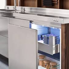 kitchen cabinets storage ideas modern kitchen cabinets storage design for 2011