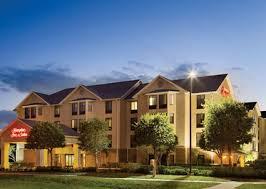 Comfort Inn Dunedin Hampton Inn U0026 Suites Tarpon Springs Hotel