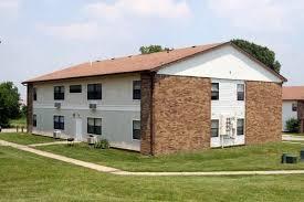 1 Bedroom Apartments In Warrensburg Mo Glenwood Rentals Warrensburg Mo Apartments Com