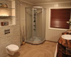 small bathroom designs with shower stall remarkable small bathroom designs with shower stall with small