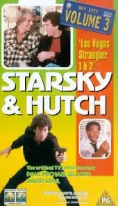 david soul u0026 paul michael glaser starsky and hutch loved this
