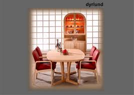 dyrlund home furniture specification dyrlund pdf catalogues