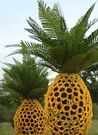 sunflower centerpieces sunflower centerpieces for late summer picnic prestonbailey