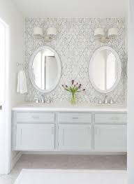 bathroom accent wall ideas best 25 wallpaper accent wall bathroom ideas on wall