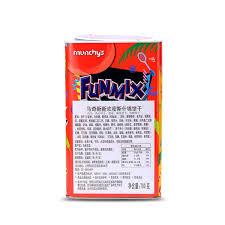 munchy s lexus biscuits price munchy u0027s funmix 700g amazon in grocery u0026 gourmet foods
