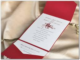 how to print your own wedding invitations print your own wedding invitation kits best wedding dress