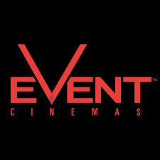 cineplex nerang cineplex nerang home facebook