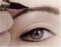 hair stroke eyebrows google search permanent makeup u0026 medispa
