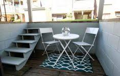 Office Furniture Bay Area by Used Office Furniture Bay Area Alikana Info