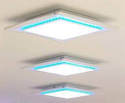 surprising bathroom exhaust fan lights exhaust fan with light