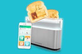 Toaster Mac Smart Toast Sounds Iffy To Us And So Does Getting A Tattoo From A