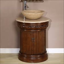 Kitchen Cabinets Parts And Accessories Kitchen Double Kitchen Sink Sink Cabinets Kitchen Countertop