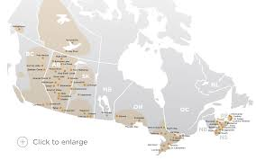 Moncton Canada Map by Get Superior Performance With Our Diesel Fuels We Offer Remote