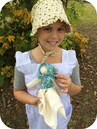 cupcakes and lace little crafty on the prairie our new