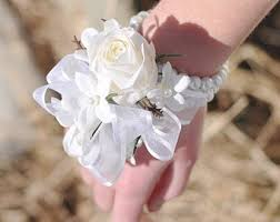 wedding flowers ni view corsages weddings prom by hollysflowershoppe on etsy