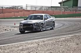 dodge charger srt8 top speed 2012 dodge charger srt8 test drive dodge charger srt8 review