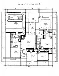 Floorplanes by Floorplans Jadon Homes