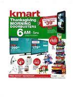 target black friday commercials 2013 best 25 kmart black friday ideas on pinterest black friday