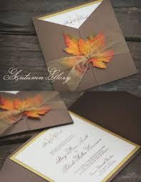 wedding invitations u2013 frenchkitten net