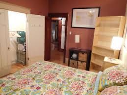 chambre a louer montreal centre ville location de chambres et colocations dans grand montréal immobilier