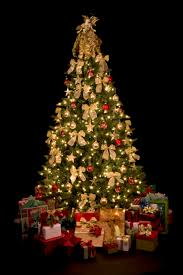 christmas tree match free app download android freeware