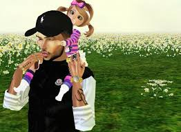 The  Best Images About IMVU On Pinterest - Family chat rooms