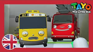 film tayo bahasa indonesia full movie speeding is dangerous 30 mins l episode 22 l tayo the little bus
