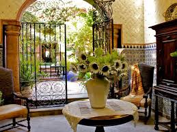 Spanish Style Homes Interior Best 10 Mission Style Homes Ideas On Pinterest Spanish Style