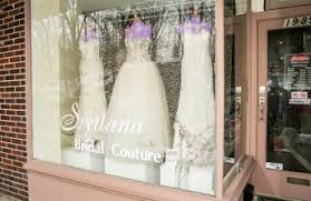 nyc wedding dress shops svetlana bridal couture larchmont westchester county ny