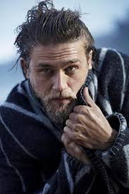 how to get the jax teller hair look 177 best love jax teller images on pinterest sew calm and