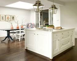67 best brayer in the kitchen images on pinterest kitchen
