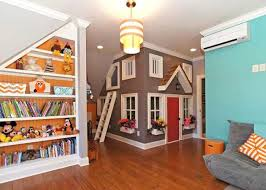 home interiors and gifts framed art basement ideas for kids home interiors and gifts framed art