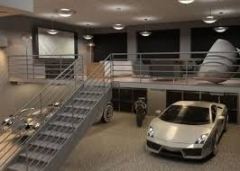 the 25 best luxury garage ideas on pinterest car garage dream