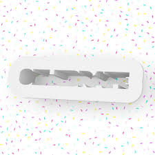 celebrate it cookie cutters celebrate cookie cutter