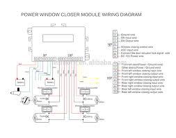 hyundai i30 i20 new i20 elantra santa fe automatic upgrade power