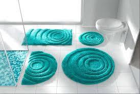 designer badematten badematten design machen ihr badezimmer mehr stilvoll und