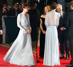 kate middleton dresses kate middleton formal dresses u2013 fashion dresses
