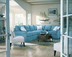 coastal themed living room inspired room decor diy project themed living room