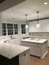 what backsplash looks with cabinets need help deciding on which backsplash looks best with