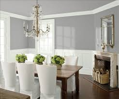 saved colour selections pearl grey wainscoting and benjamin moore