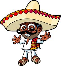margarita cartoon cartoon mexican man free download clip art free clip art on