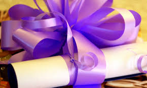 how to decorate your gift как упаковать подарок на