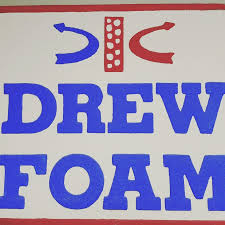 Factory Worker Job Description Production Workers And Factory Workers Job At Drew Foam Companies