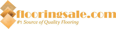 flooringsale com orange county 1 source for discounted hardwood